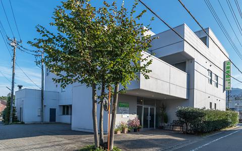 埼玉県新型コロナウイルス感染症県民サポートセンターについて